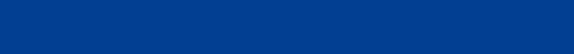 ZuttoRide Market